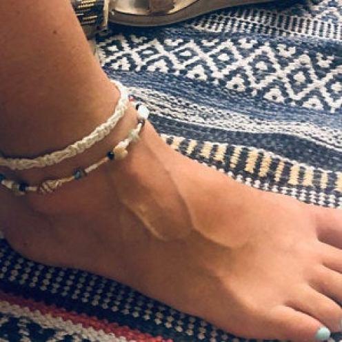 *Unisex Jewelry Everybody Can Flaunt