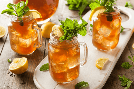 10 Delicious Mocktail Recipes To Try Out This Summer