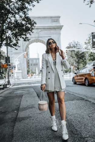 How To Dress For A Casual Date That Will Impress Anyone