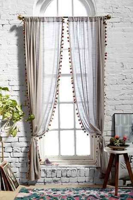 10 ways to decorate your dorm for spring
