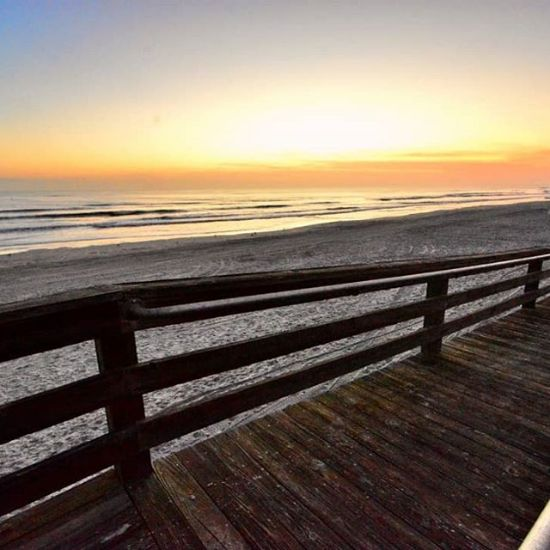 10 Spring Break Trip Ideas For 2019