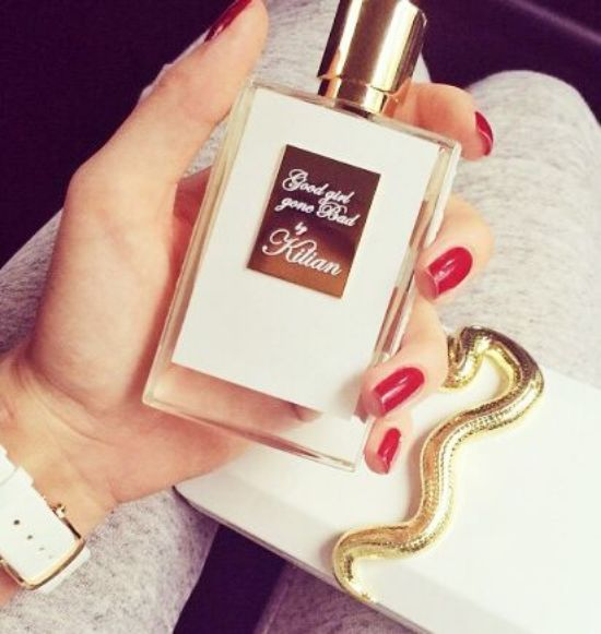 10 perfumes that will have you smelling irresistible