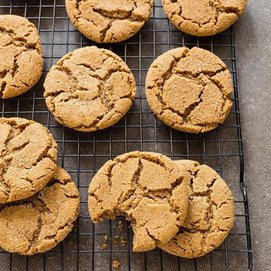 10 Easy Dessert Recipes For Beginners