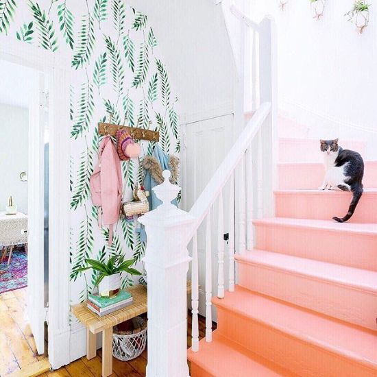 10 Fun Apartment Decor Ideas That Will Spice Up Your Living Space