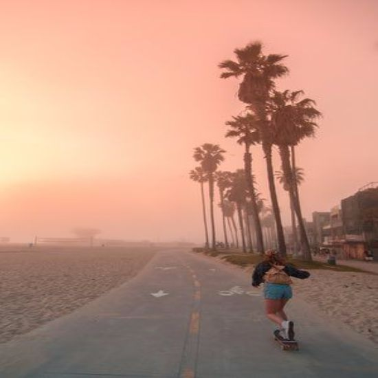 8 most overrated places to go in L.A.