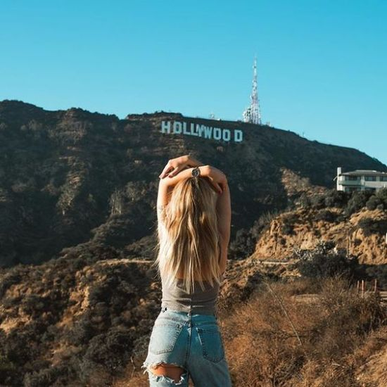 Ever heard about how great Los Angeles was. Well, before you go, here are the most eight overrated places you thought were worth visiting