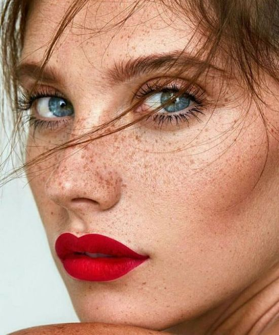10 Spring Lip Colors That Will Make You So Kissable