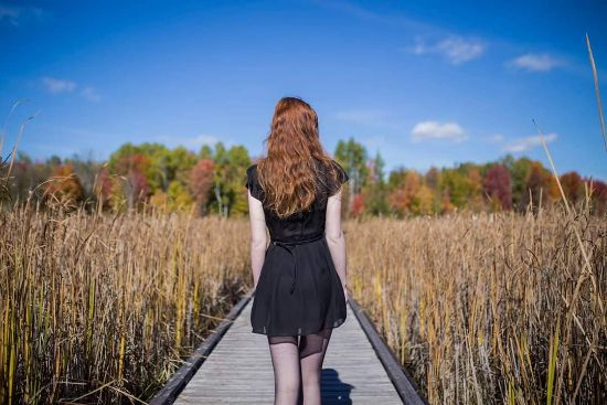 10 Secret Spots In Ottawa Totally Worth Checking Out