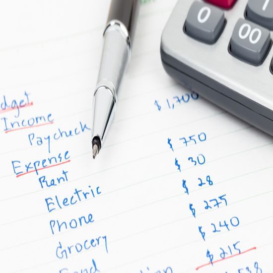 Ways To Better Manage Your Money