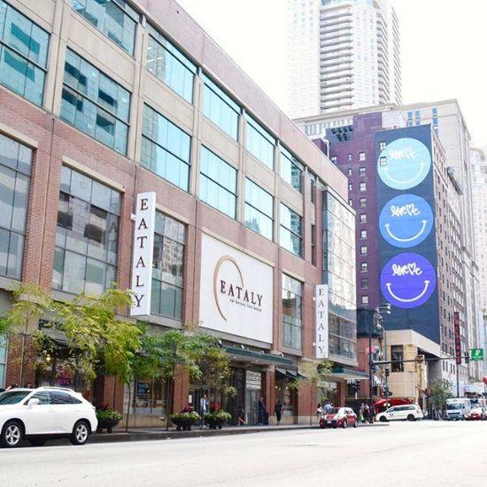 Budget Friendly Restaurants In Chicago