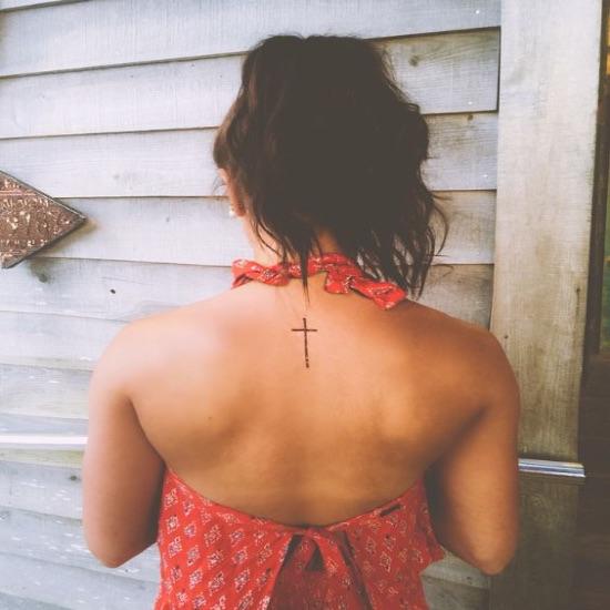 10 Most Popular Tattoo Designs