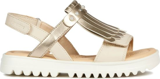 10 cute sandals you need for spring
