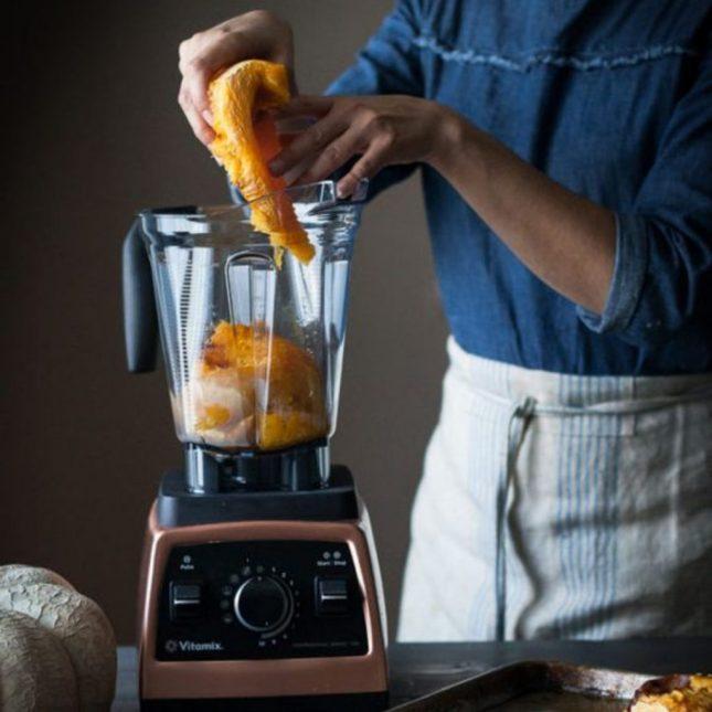 10 Kitchen Essentials You Must Have