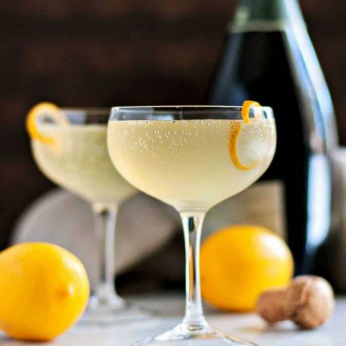 10 Rum Cocktails You'll Love