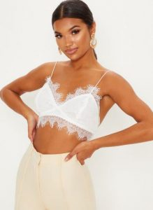 *10 Unique Outfits Perfect For Summer