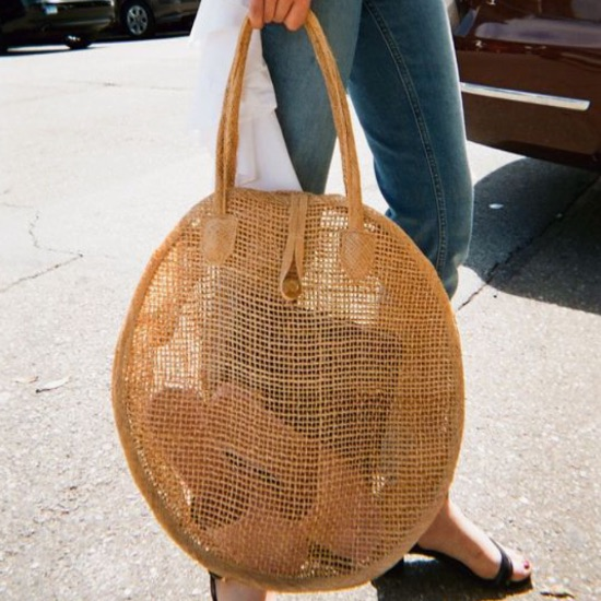 10 Totes You Need This Spring