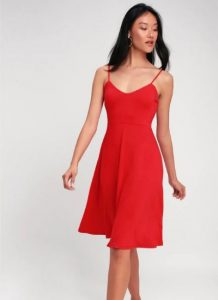 https://www.lulus.com/products/twirl-for-you-red-midi-skater-dress/678202.html?utm_source=google&utm_source=google&utm_medium=cpc&utm_medium=cpc&utm_content=678202&utm_content=66111581000_318475519919&utm_campaign=PLA_day-dresses&utm_campaign=PLA%20-%20Shoes&pla=1&utm_term=DD3184%3A%20RED4&s_kwcid=AL%217824%213%21318475519919%21%21%21g%21327094353772%21&gclid=EAIaIQobChMIupf9-7Hm4AIVR16GCh2KeAUFEAkYDiABEgI9WfD_BwE
