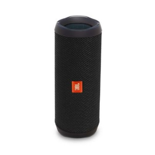 *15 Best Portable, Bluetooth, And Wireless Speakers