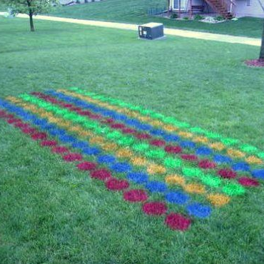 8 DIY Outdoor Games To Enjoy This Summer