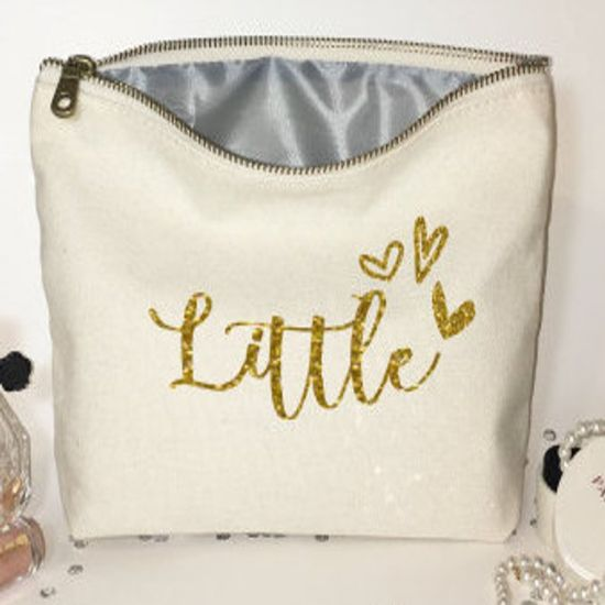 15 Big Little Reveal Gifts That Will Make Your Little Feel So Special