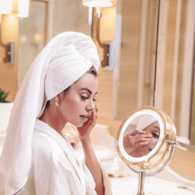 5 Hydrating Products To Save Your Dry Skin
