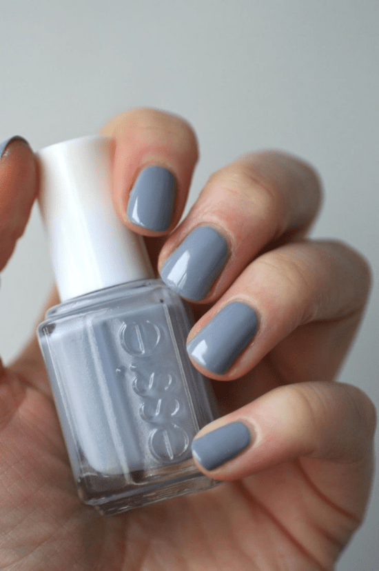 12 Nail Polish Colours To Wear This Summer Based On Your Zodiac