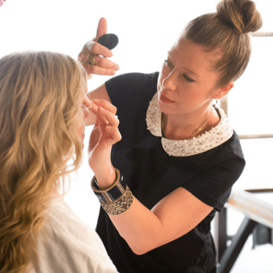 Best Make Up Artists To Check Out ASAP