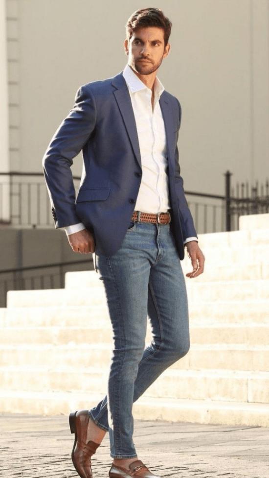 12 Boss Outfits Every Journalist Needs ASAP
