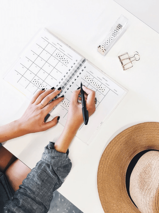 Organization Apps To Keep Your Life In Order