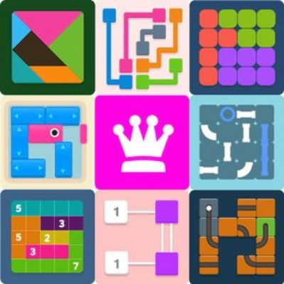 7 Iphone Games You Will Want To Play