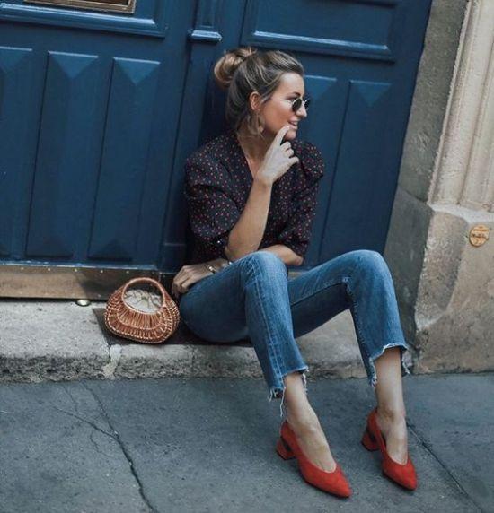 7 verschiedene Möglichkeiten zum Selbermachen Ihrer Kleidung