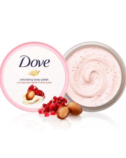 https://www.dove.com/us/en/washing-and-bathing/body-polish/dove-exfoliating-body-polish-pomegranate-seeds-shea-butter.html