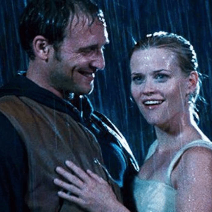 What Rom Com To Watch Based On Your Zodiac Sign