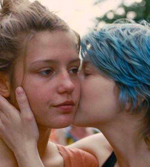 7 LGBTIQ+ Movies That'll Warm Your Heart