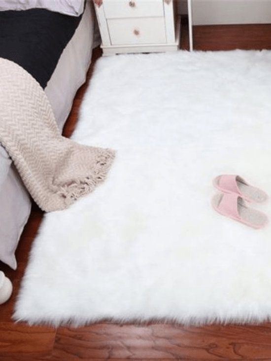0 Adorable Dorm Rugs You'll Want In Your Room