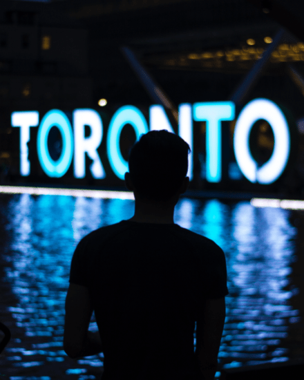 10 Free Things To Do In Toronto You Need To Know About