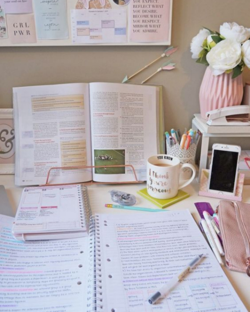 6 Tips For Writing The Perfect English Literature Essay