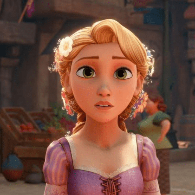 What Disney Movie to Watch Based on Your Zodiac