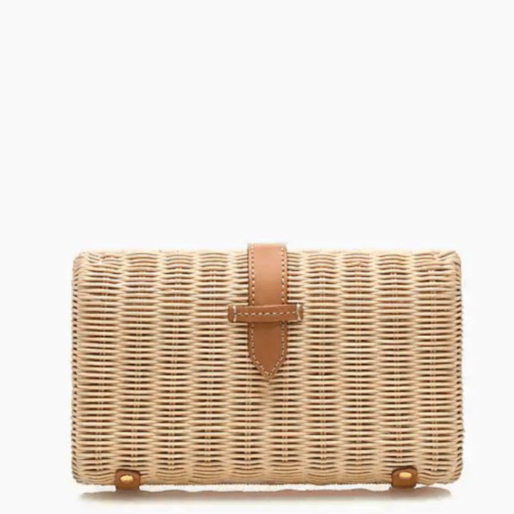 5 Purse Styles To Rock This Summer