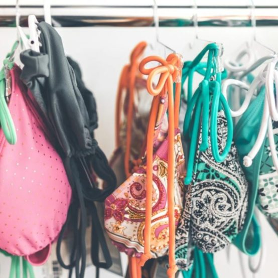 10 Things You Don't Want To Forget To Pack For College