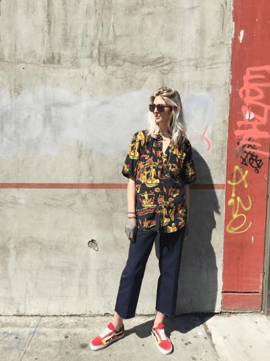 How To Thrift Like A Pro: Everything You Should Know