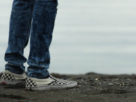 Footwear Pieces Every Guy Must Own