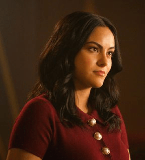 How To Dress Like The Riverdale Characters