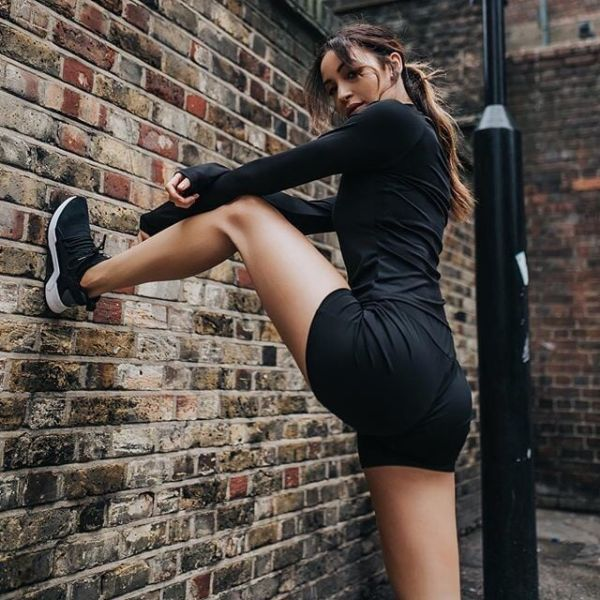 5 Workout Activiites You Can Do In Your Dorm Room