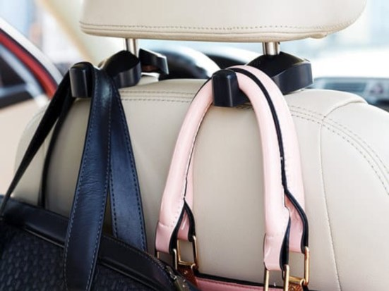Cheap Car Accessories You Never Knew You Needed