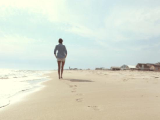 Embrace Your Singleness, It Hasn't Harmed Me