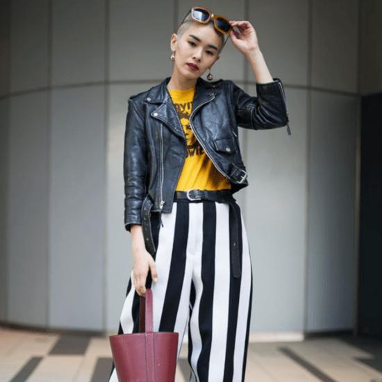 6 Styles to Help Rock Post Breakup