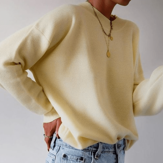 8 Stylish Jumpers To Invest In For Autumn