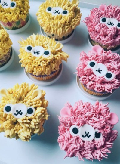 15 Beautiful Cakes That Will Make You Want To Bake
