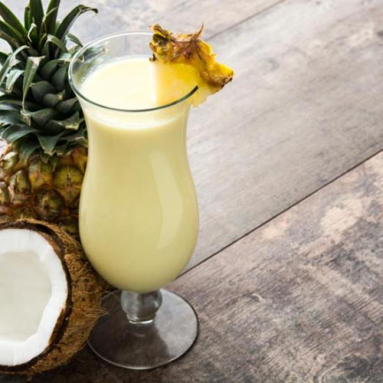 10 Alcoholic Beverage Recipes To Kick Start Your Summer